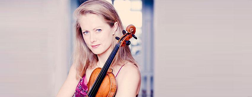 Eva Stegeman