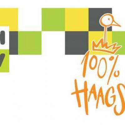 DHFM 100% Haags
